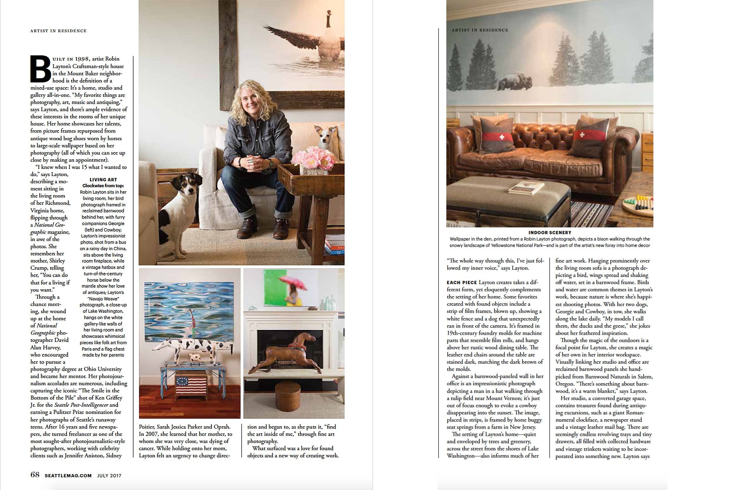 Seattle magazine page 2 and 3.jpg