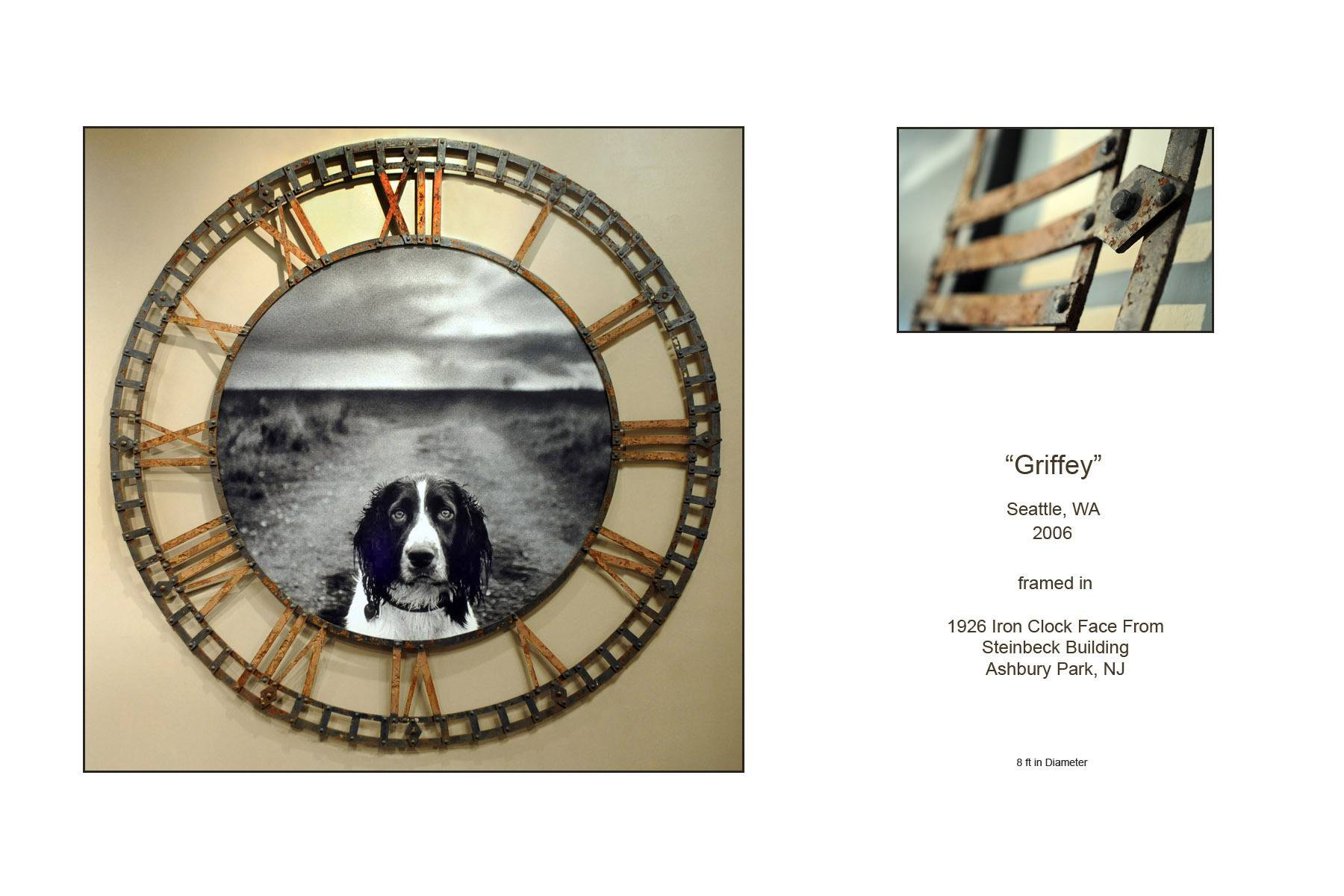 13_1griffey_clock_for_book_2012.jpg