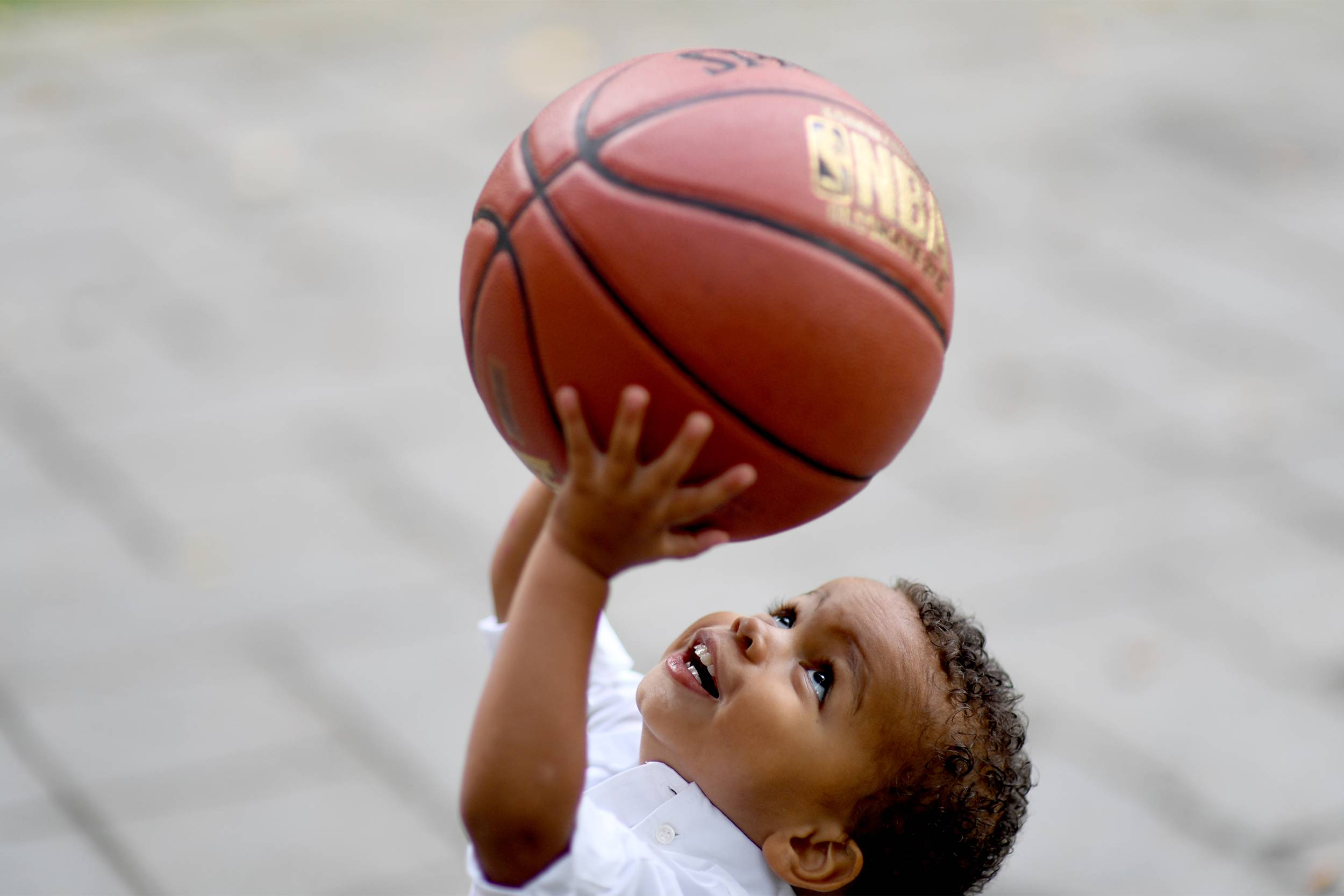 Tre with basketball for website_CG_3190.jpg