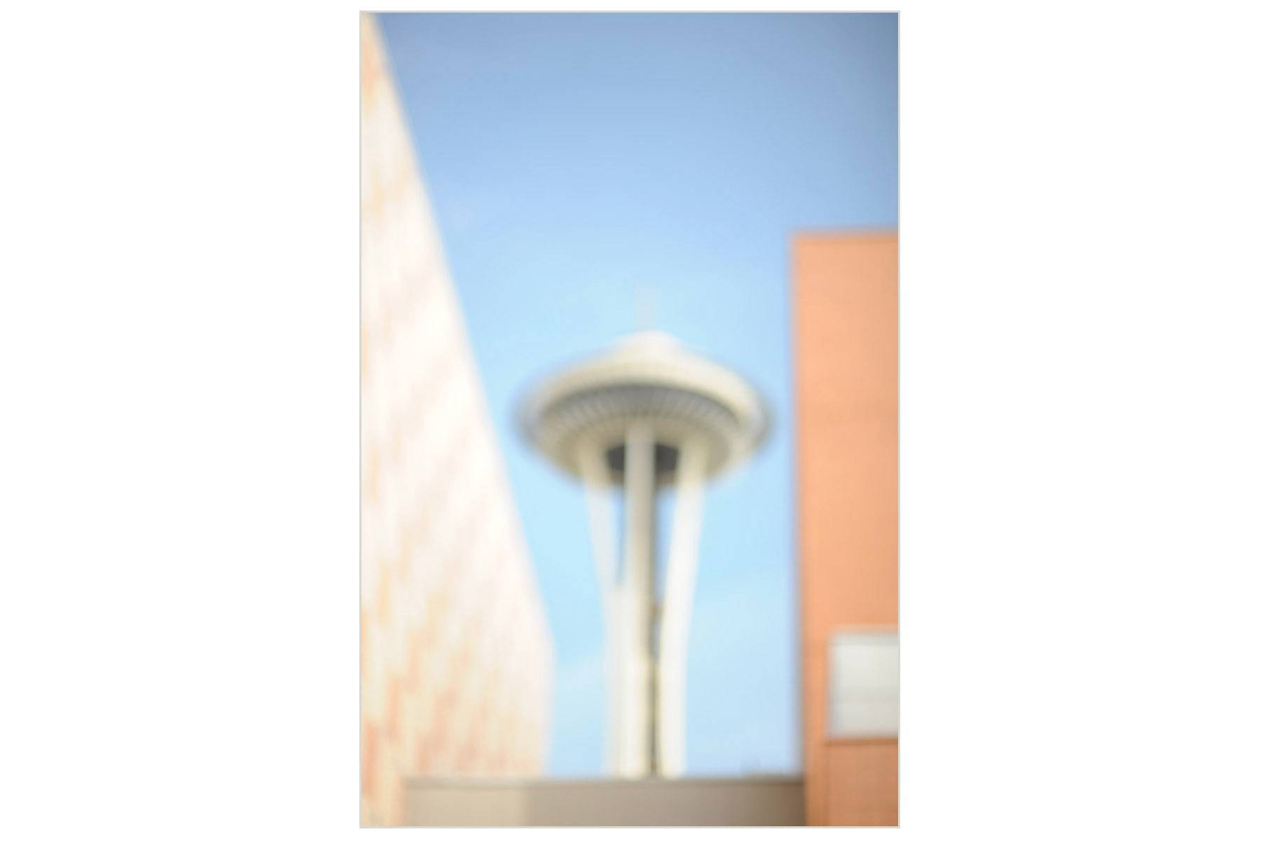 8_1spaceneedle_for_2012_website_dsc_7818_copy.jpg