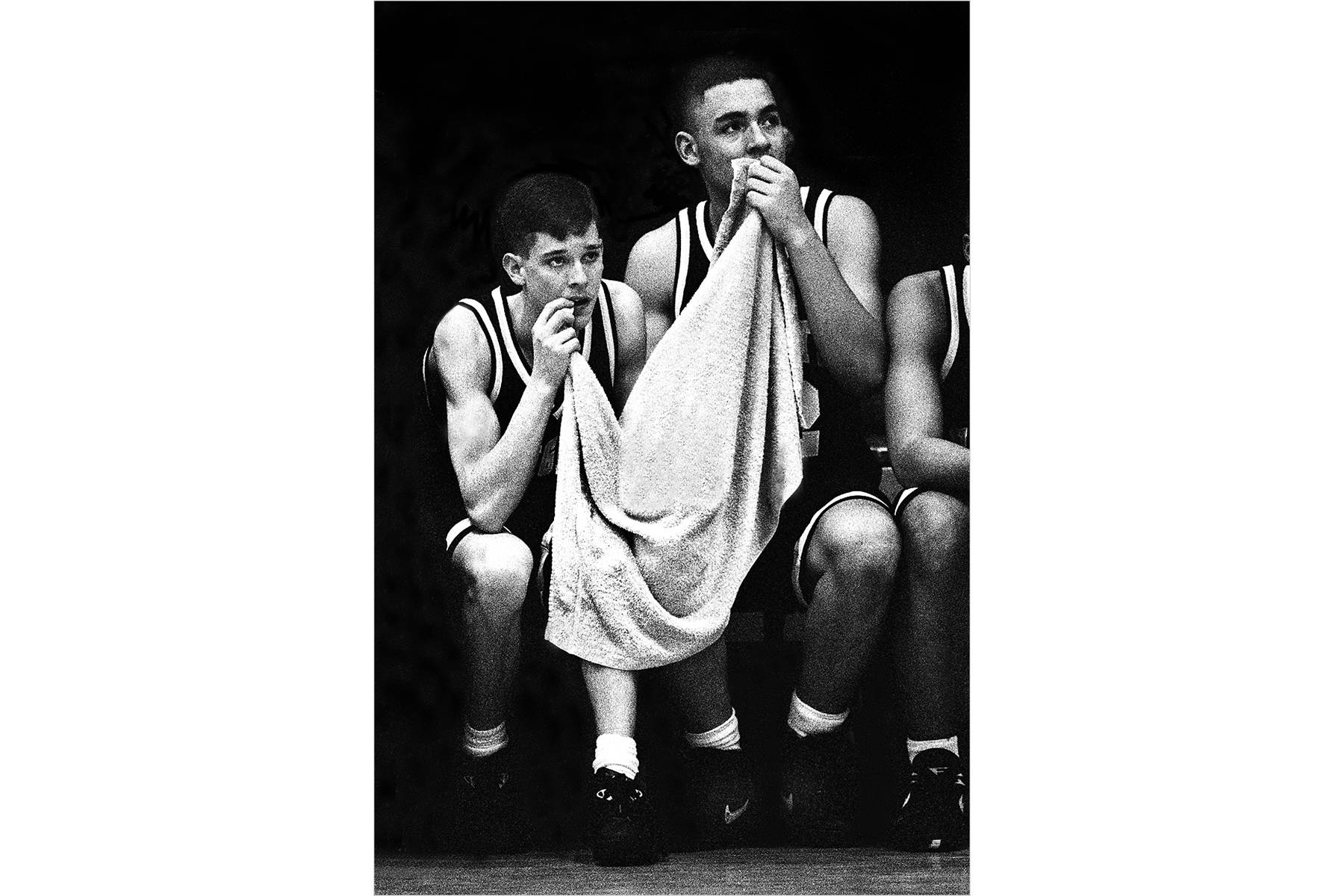 14_1basketball_towels92800009forweb.jpg
