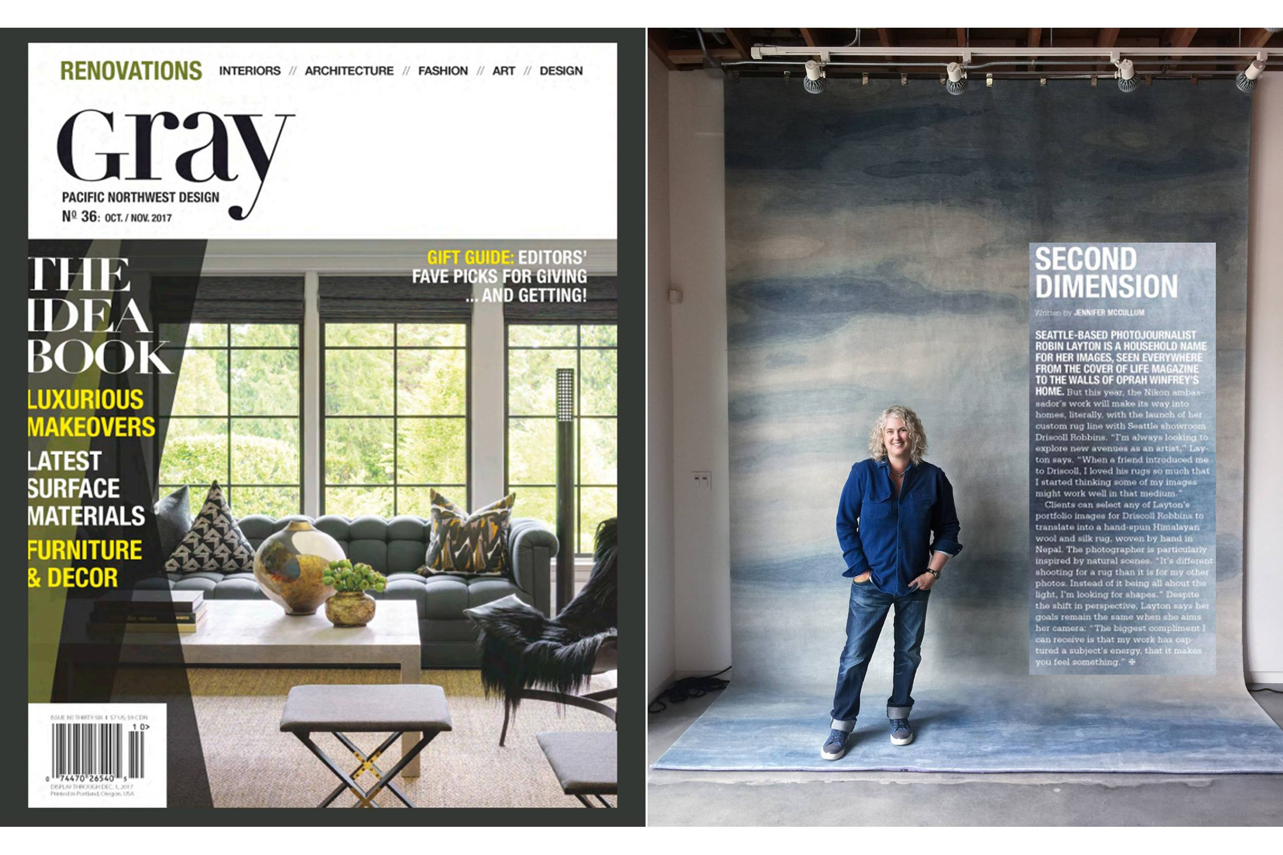 Gray magazine for website_Robin and Rug.jpg