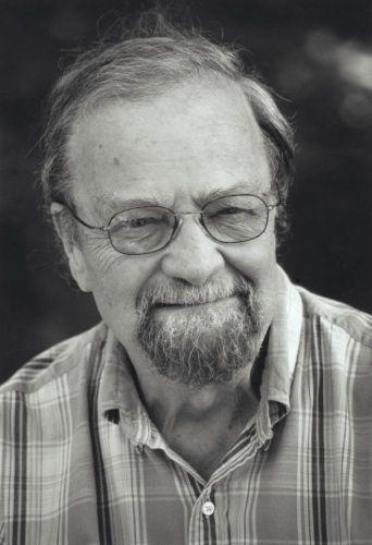 Donald Hall, US PL, 2006, pub Houghton Mifflin Harcourt, poets,org, et al