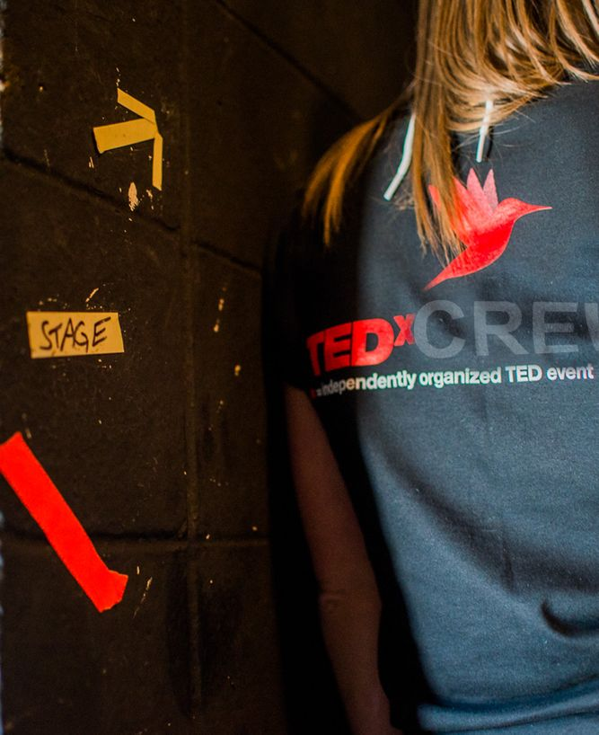 2063_TEDXNAV2015_SB.jpg