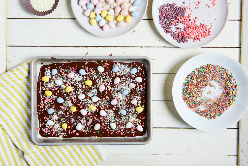1easter_bark_candy_dec_02_2016_0207.jpg