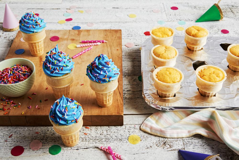 Ice_Cream_Cupcake_Hero_no_Box_0448.jpg