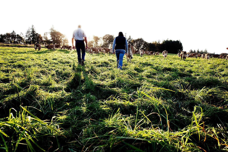 1skmphoto_dairy_farmers_007.jpg