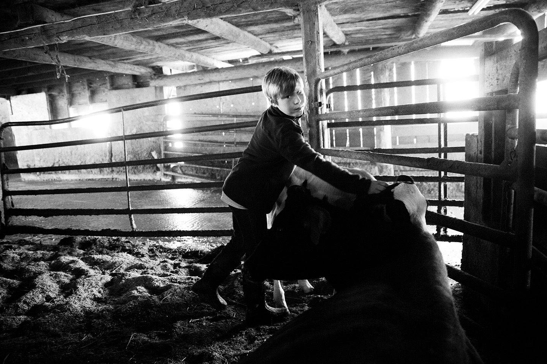 1skmphoto_dairy_farmers_021.jpg