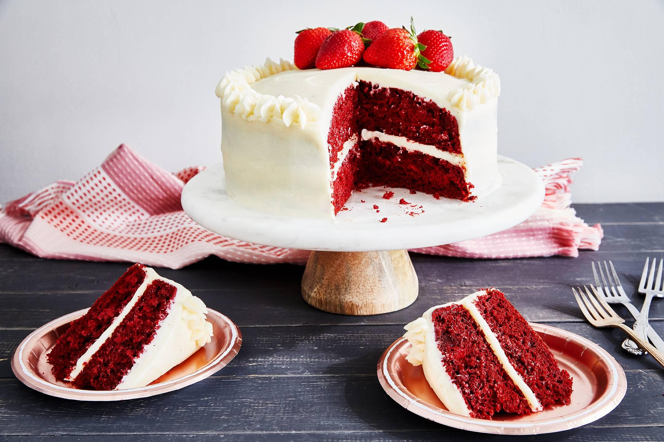 Shondaland-Red-Velvet-Cake-Mix_0053.jpg