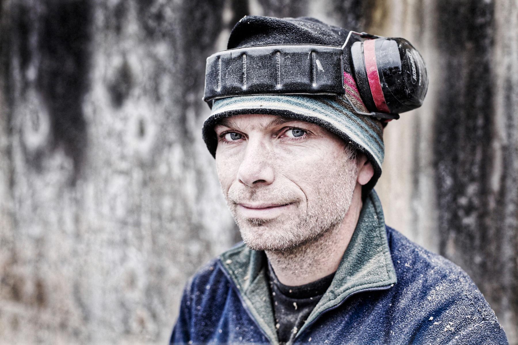 Atlanta Wood Worker