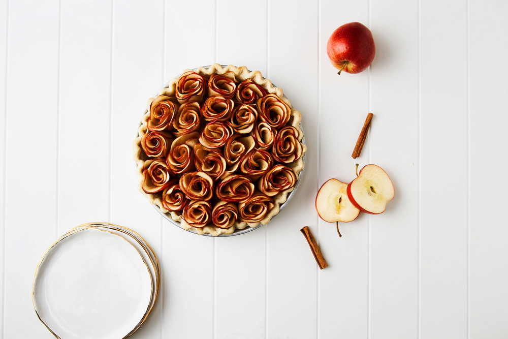1rose_apple_pie_0208.jpg