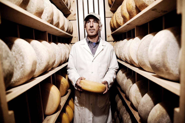1skmphoto_dairy_farmers_008.jpg