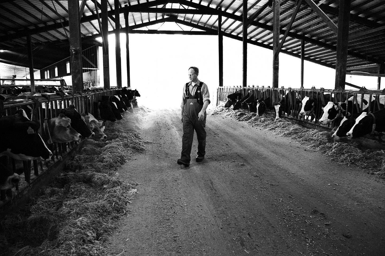 1skmphoto_dairy_farmers_027.jpg