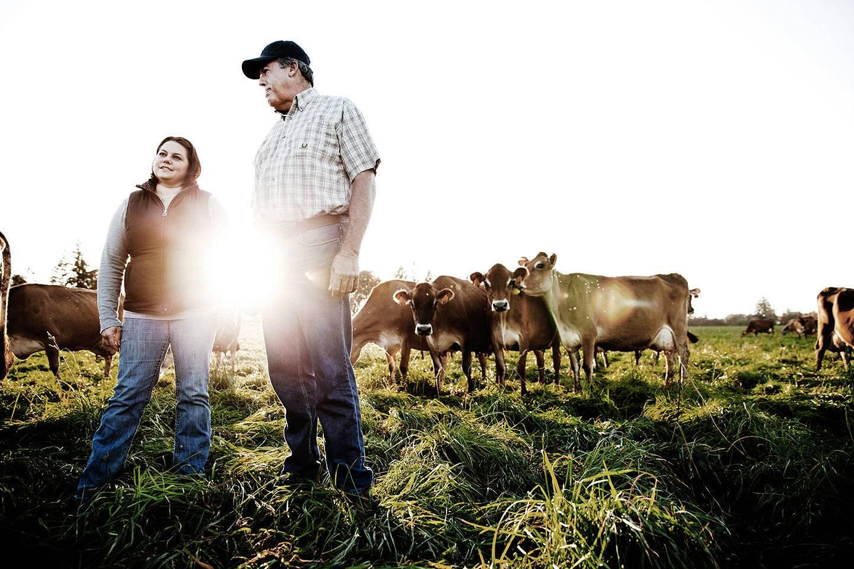 1skmphoto_dairy_farmers_004.jpg