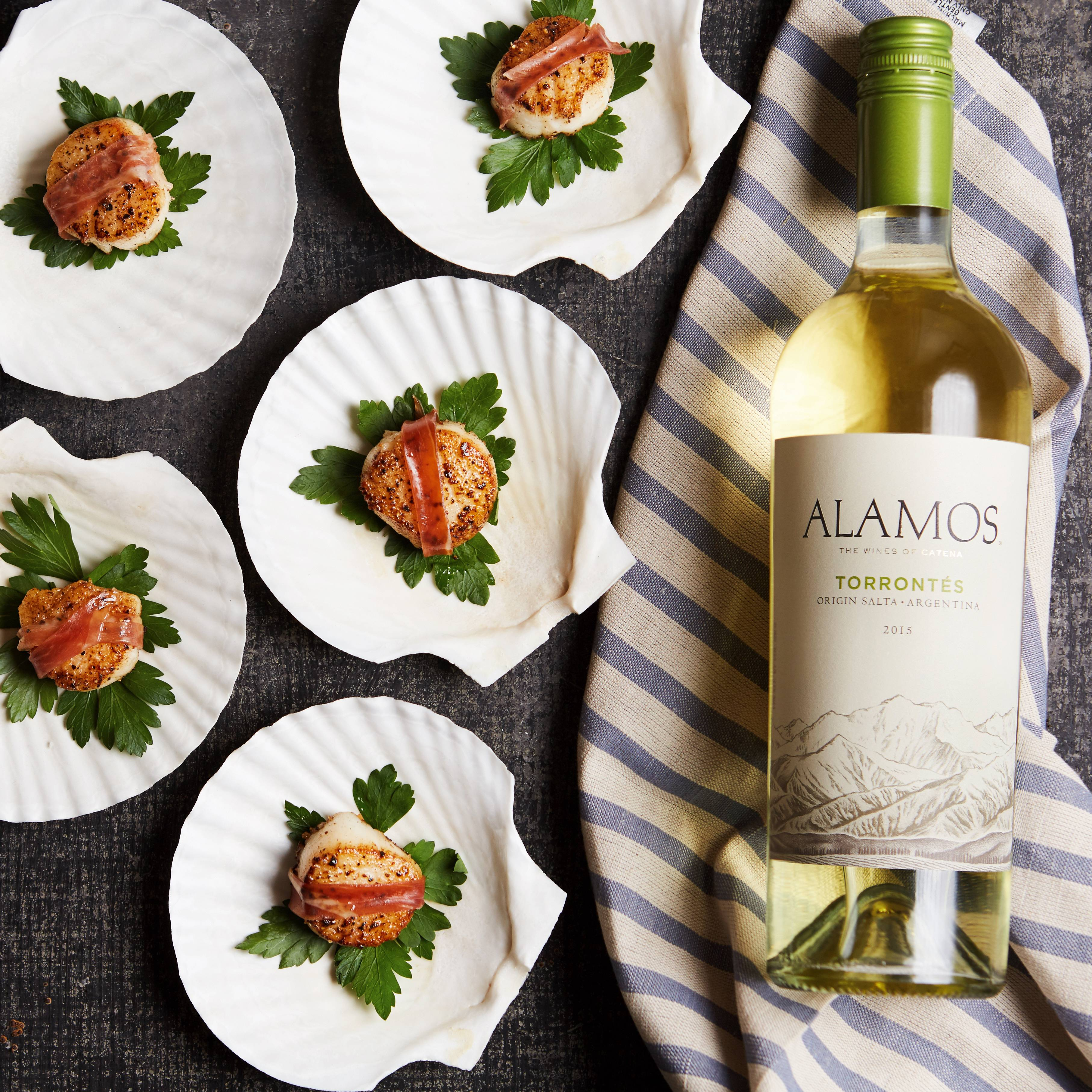 SCALLOPS AND TORRENTES 1.jpg