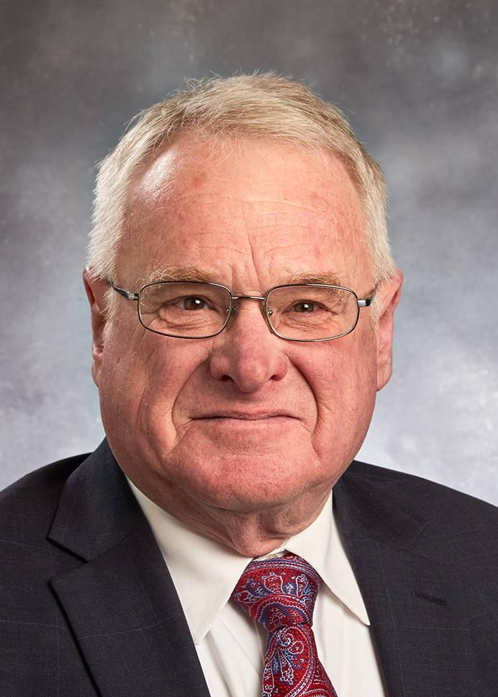 CAP-Gregg-Dowty.jpg