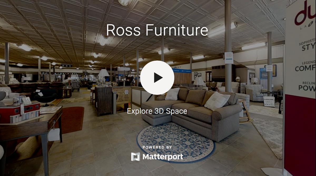 Ross Furniture