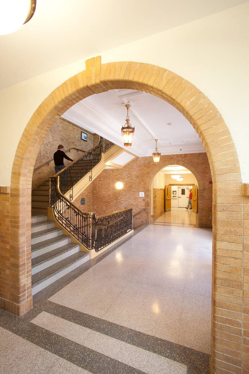 1eyp_unh_james_stairs6.jpg