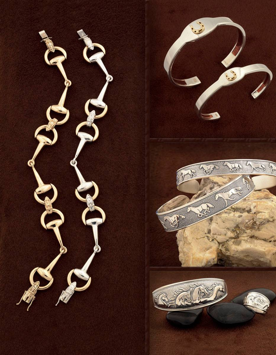 1jewelry.jpg