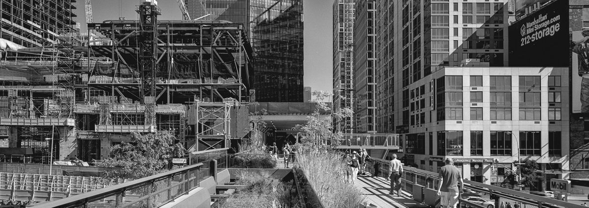 Highline617_2016.0927_017_Edit.jpg