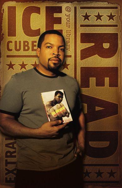 Ice_Cube_ALA.JPG