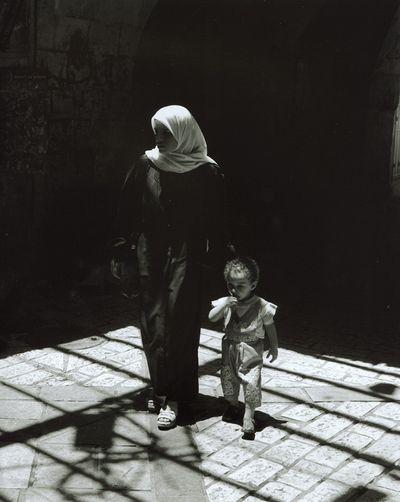 06 Jerusalem1.jpg