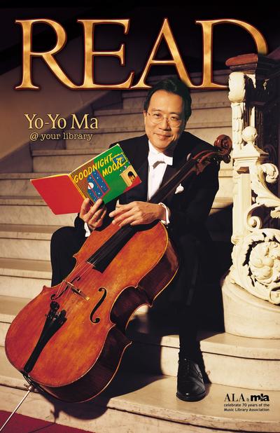 yo-yo READ.JPG