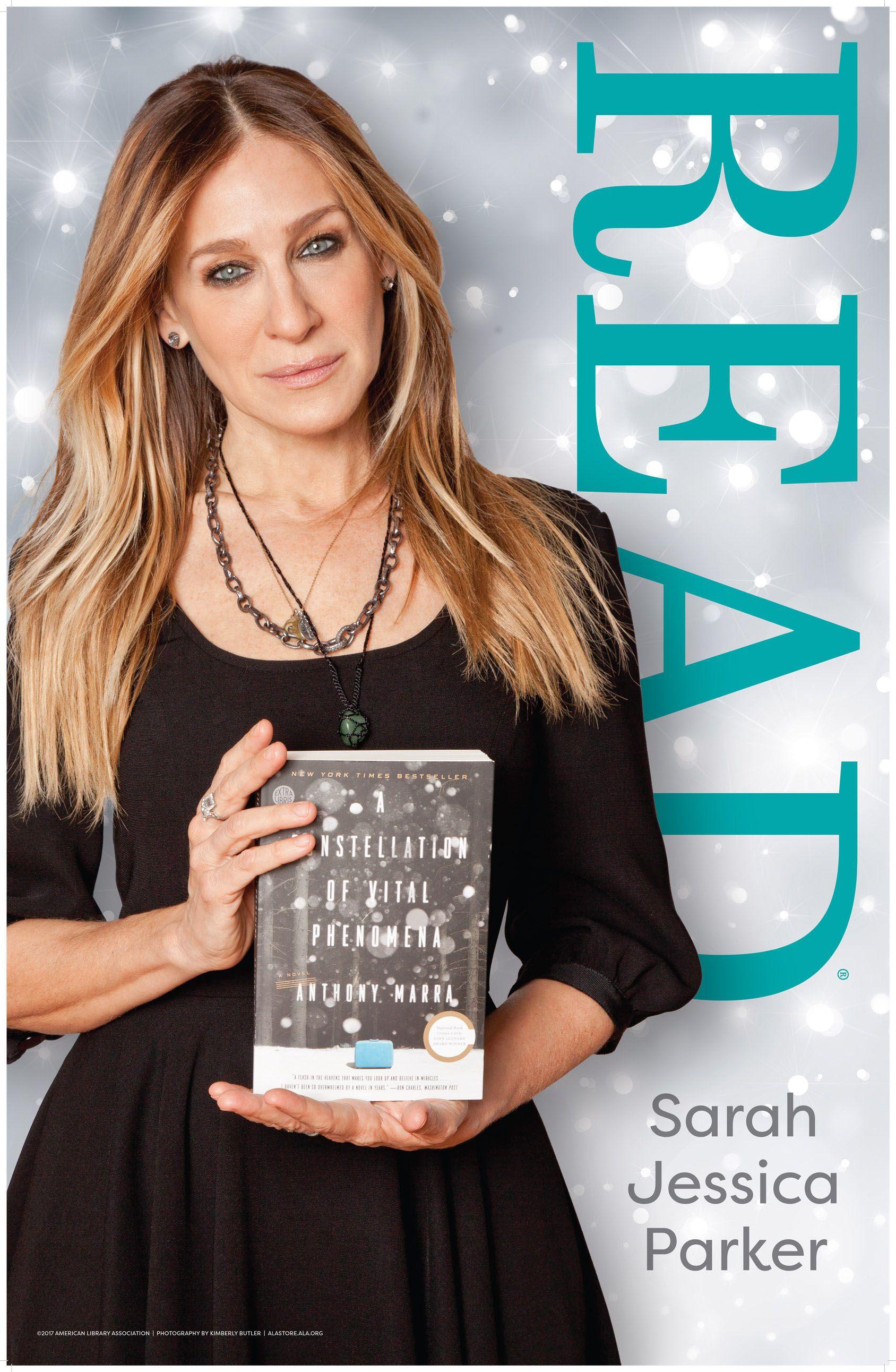 Sarah-jessica-parker_READ_Poster_HR.jpg
