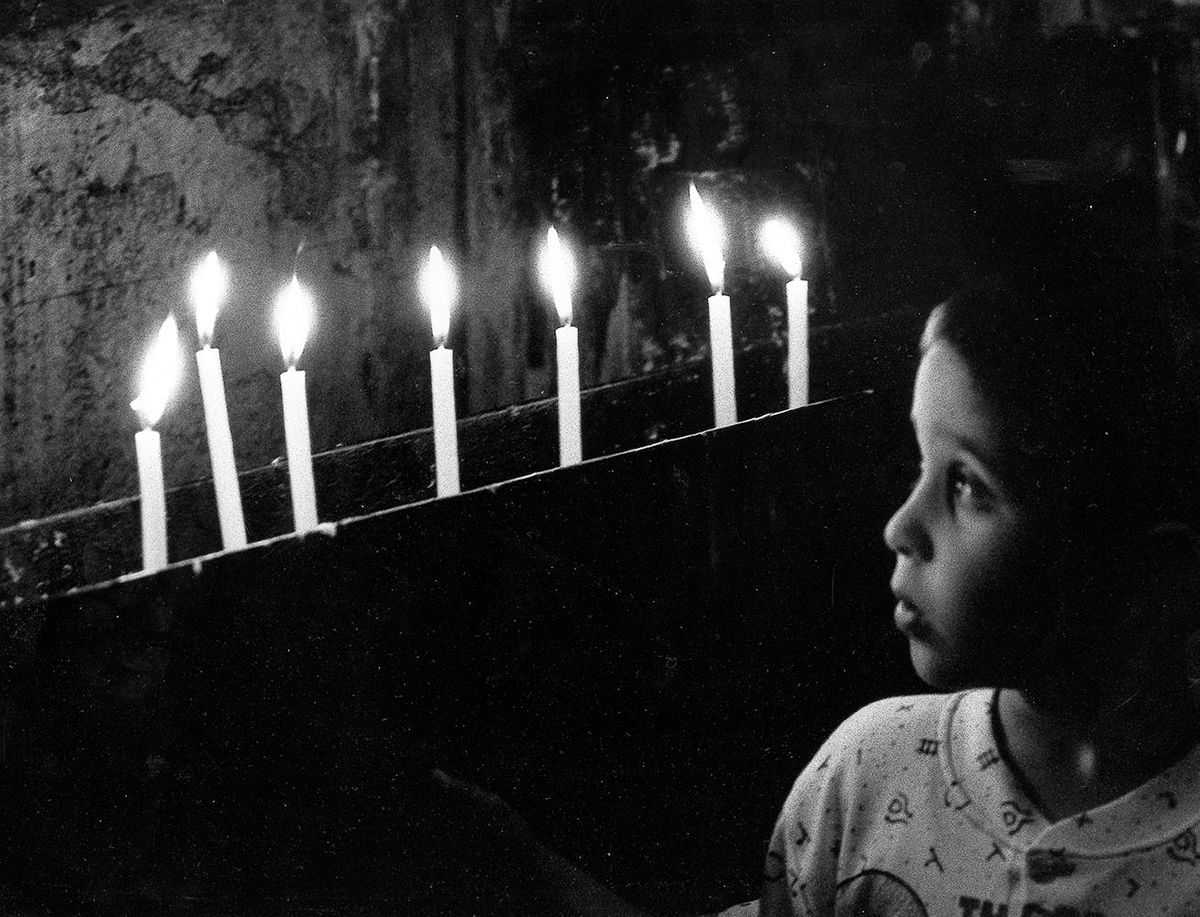 03 Boy with Candles.jpg