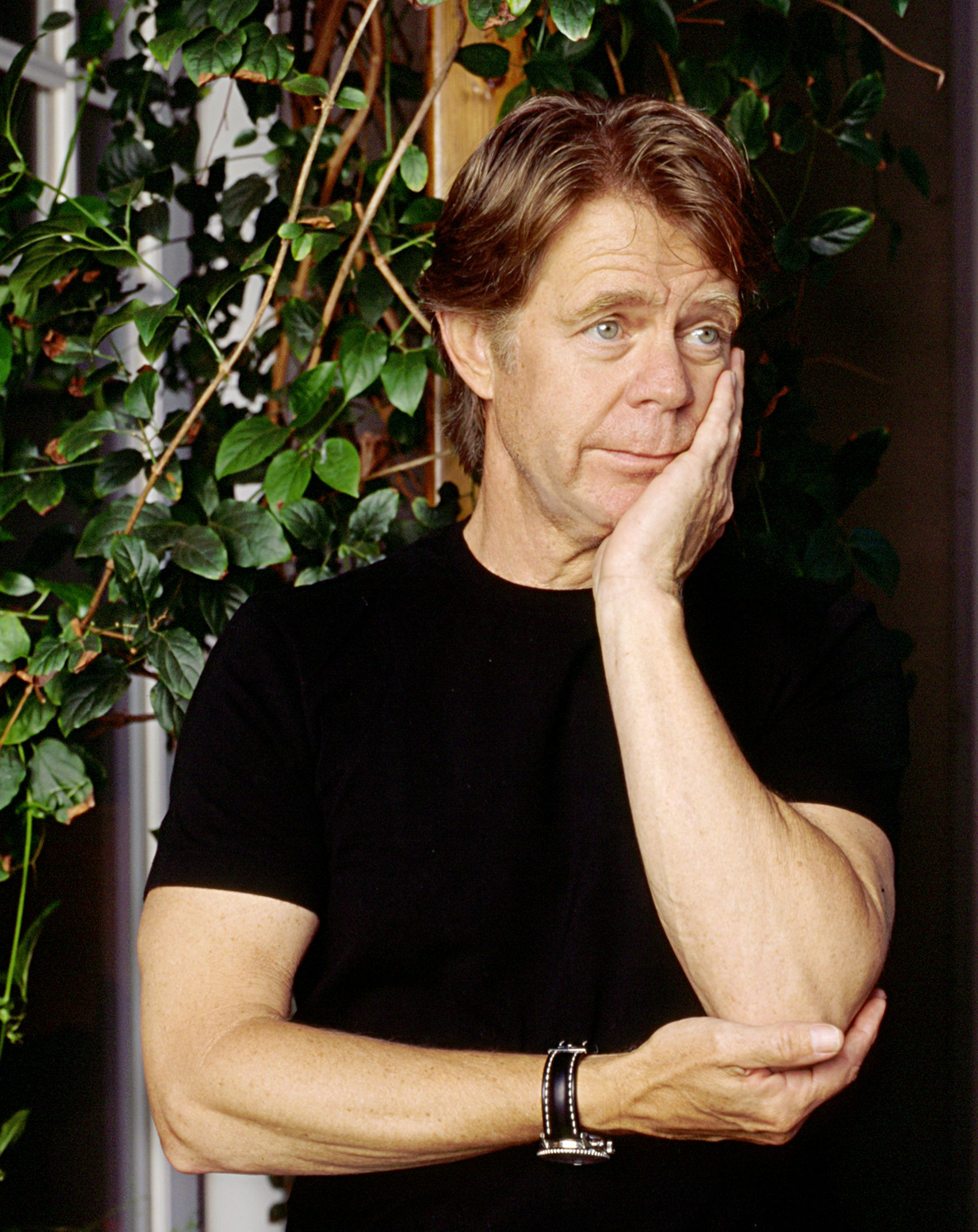 web_WilliamHMacy.jpg