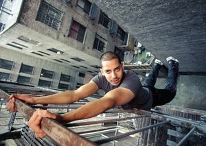 web_David_Blaine2-002.jpg