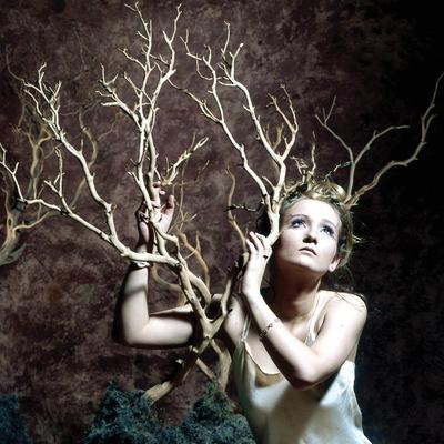 02 Caitlin_of_Trees.JPG
