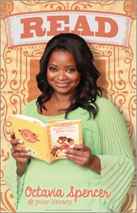 74ed8e2b8b417b1e0d6b99261432d8c1--celebrities-reading-octavia-spencer.jpg