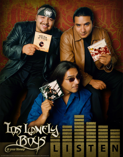 LosLonelyBoys_ALA-1.JPG
