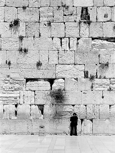 07 Man at West Wall.jpg