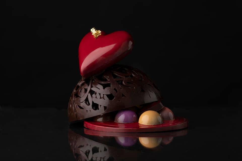 cotard chocolatier.jpg