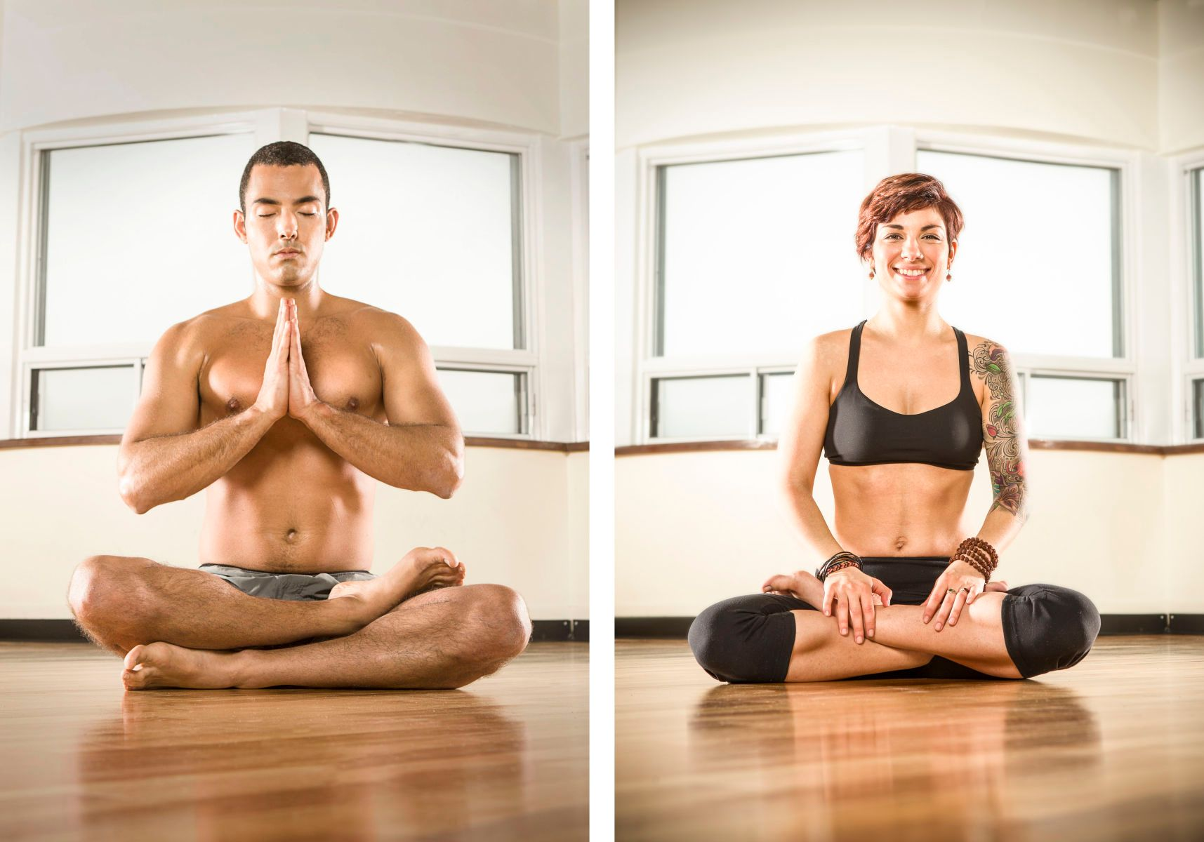 1yoga_19_01_2013_64_edit_copy