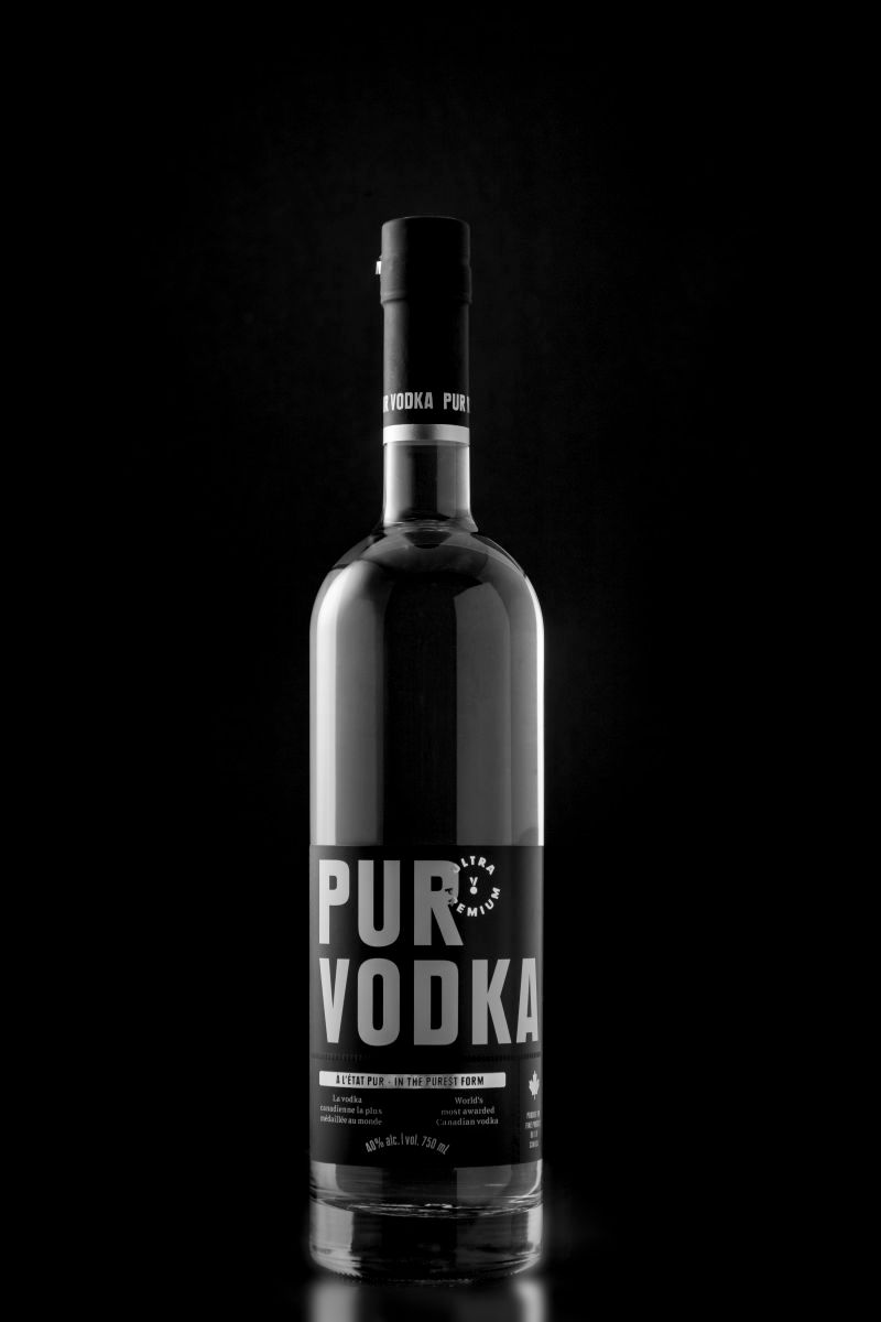 1pur_vodka29_oct_2017001_2_edit