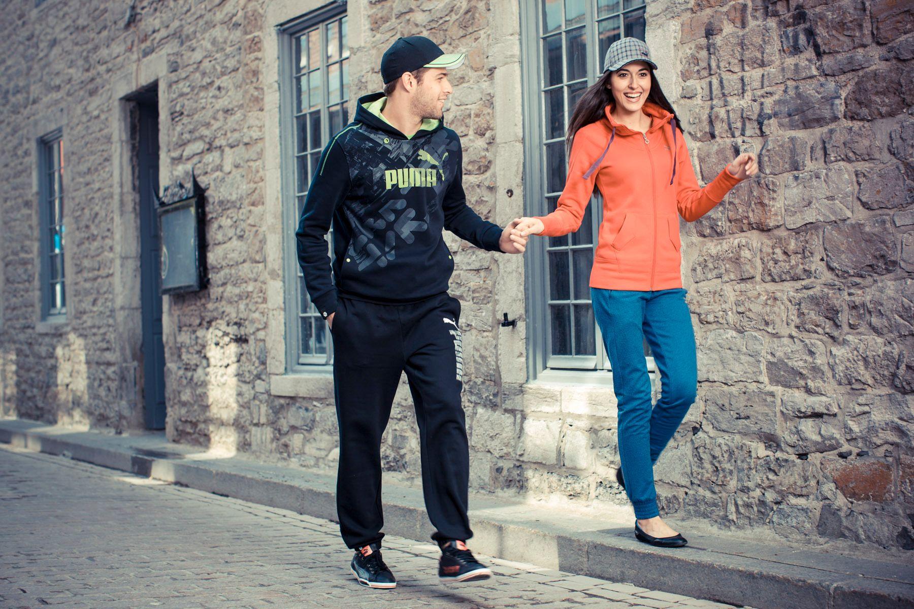 1fgl_vieux_montreal_17_mai_2012_0714