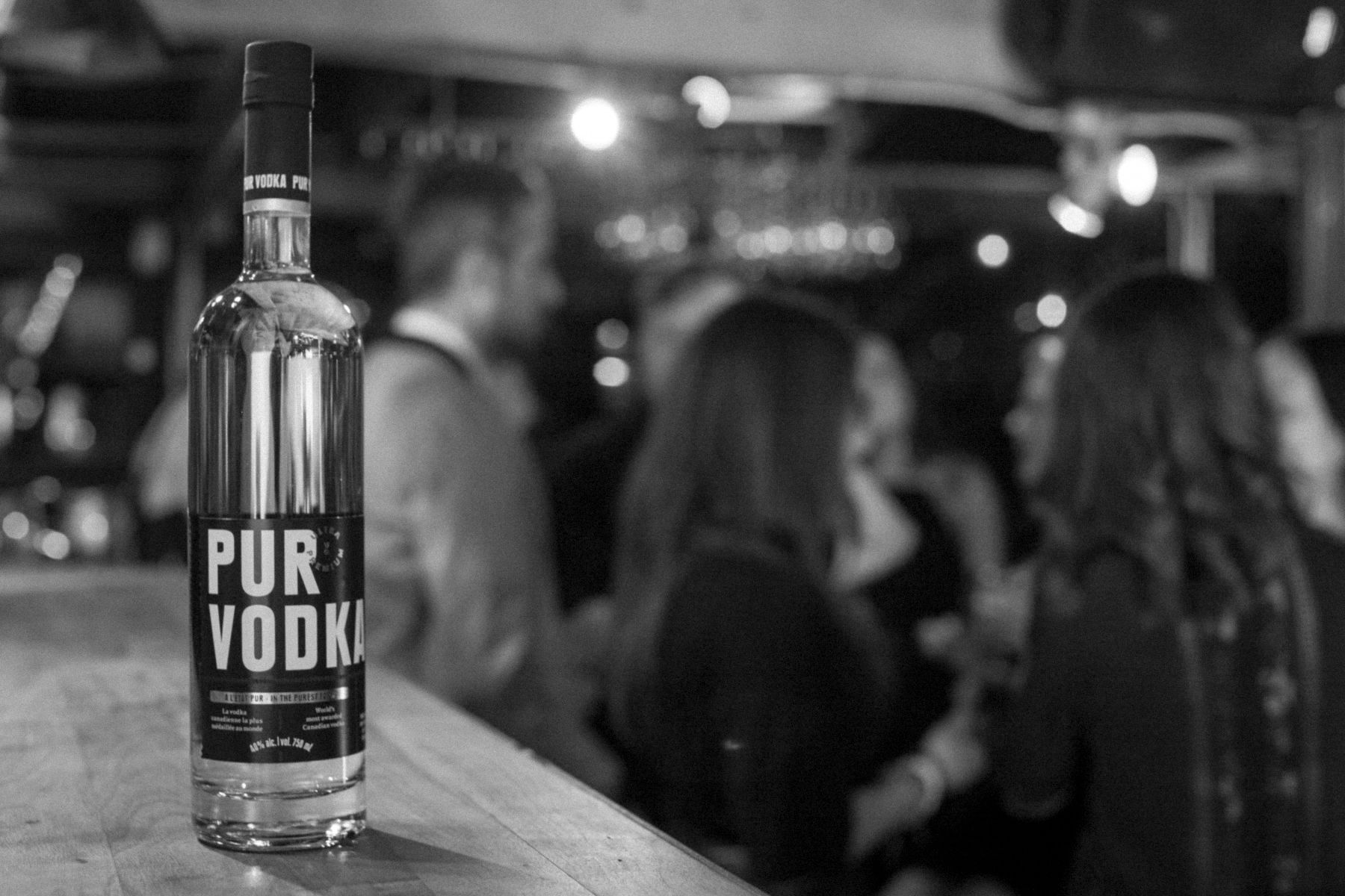 1pur_vodka29_oct_2017033_2