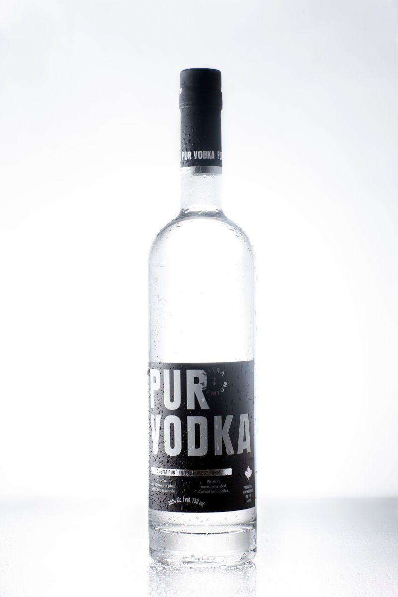 1pur_vodka_1_nov_2017014_edit
