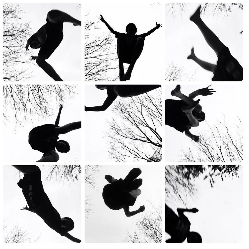 1mcbride_jumpbox