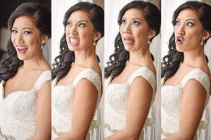 Best Chicago weddingphotographer (27).jpg