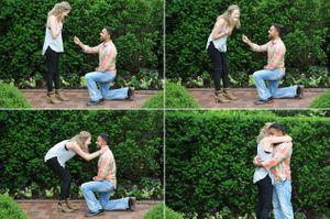 Engagement photos, Chicago photographer (27).jpg