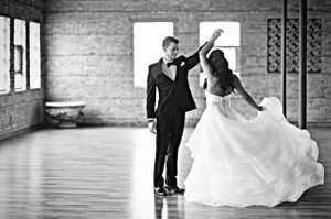 Illinois wedding photographer.jpg