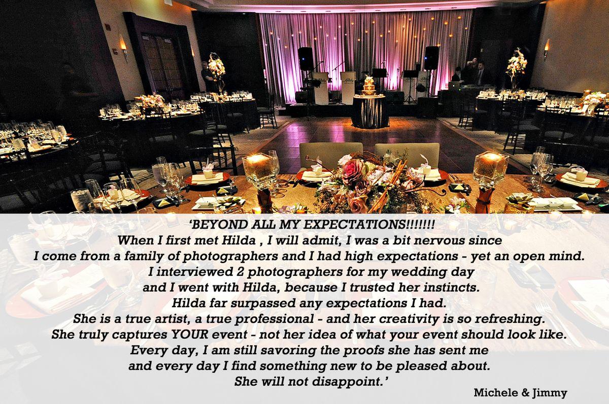 Angel Eyes Photography client testimonials (3).jpg