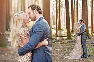 Engagement photos, Chicago photographer (25).jpg