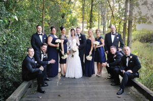 Fun and unique wedding photographer in Chicago Illinois (21).jpg