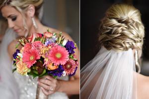 Wedding details, fun ideas (3).jpg