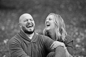 Engagement photos, Chicago photographer (24).jpg